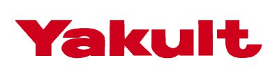 PIC - 20020722 - YAKULT Corporate logo.jpg